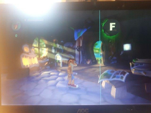 Crash mind over mutant PC midia digital - Foto 4