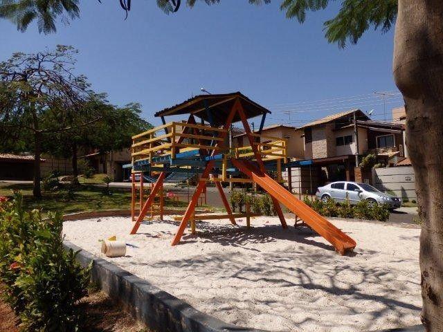 Casa à venda, 3 quartos, 1 suíte, 4 vagas, Jardim Botânico - Ribeirão Preto/SP - Foto 17