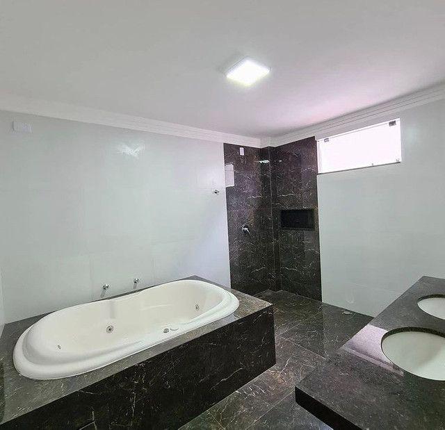 Casa alto padrão Condominio, luxo ,conforto ! - Foto 7