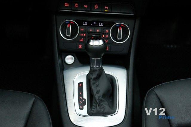Audi Q3 1.4 TFSI S LINE 4P - Foto 13