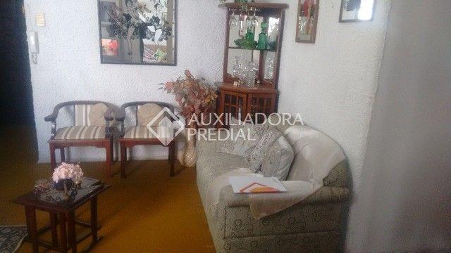 Apartamento à venda com 3 dormitórios em Cidade baixa, Porto alegre cod:150391 - Foto 5