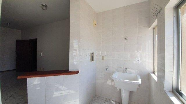 Apartamento para locação no Edificio Joao Talini - Foto 4