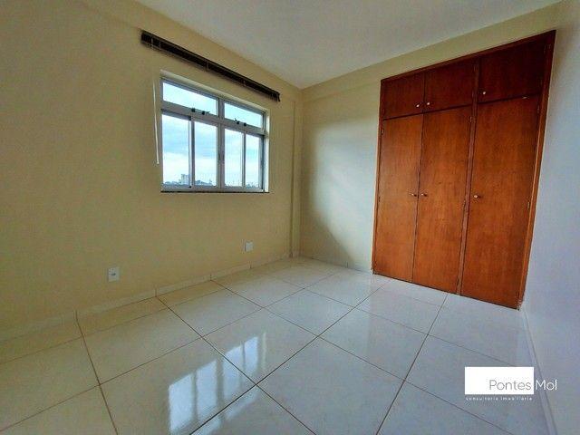Apartamento à venda com 2 dormitórios em Santa efigênia, Belo horizonte cod:PON2523 - Foto 15
