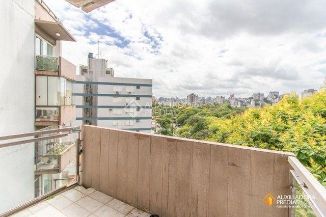 Apartamento à venda com 2 dormitórios em Moinhos de vento, Porto alegre cod:332605 - Foto 10