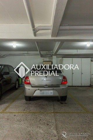 Apartamento à venda com 3 dormitórios em Cristo redentor, Porto alegre cod:262637 - Foto 20