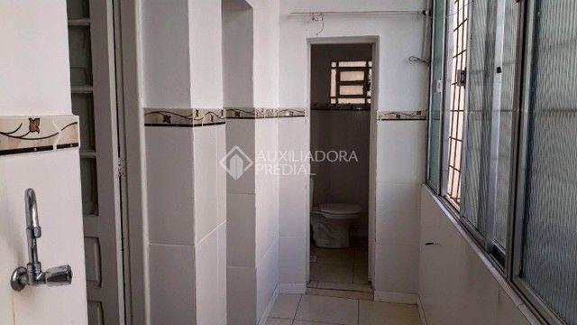 Apartamento à venda com 2 dormitórios em Moinhos de vento, Porto alegre cod:153941 - Foto 17