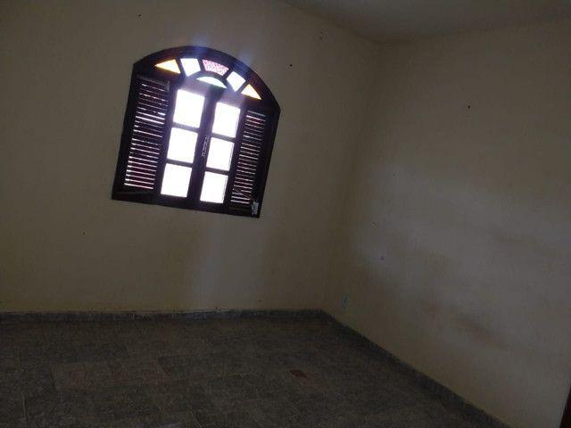 Casa em Iguaba grande, 3 lotes - Foto 4