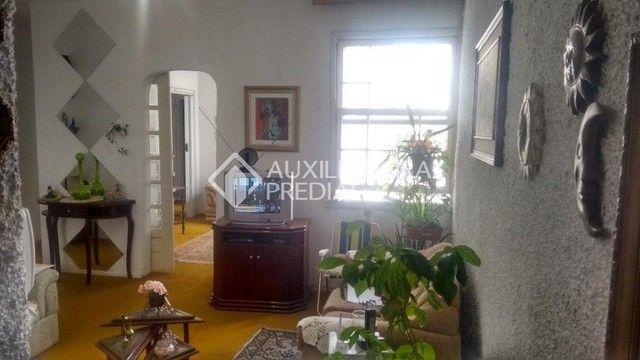 Apartamento à venda com 3 dormitórios em Cidade baixa, Porto alegre cod:150391