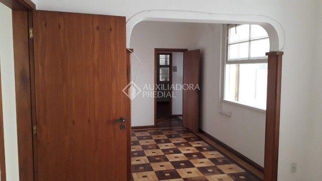 Apartamento à venda com 2 dormitórios em Moinhos de vento, Porto alegre cod:153941 - Foto 2