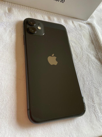 iPhone 11 64gb - Foto 3