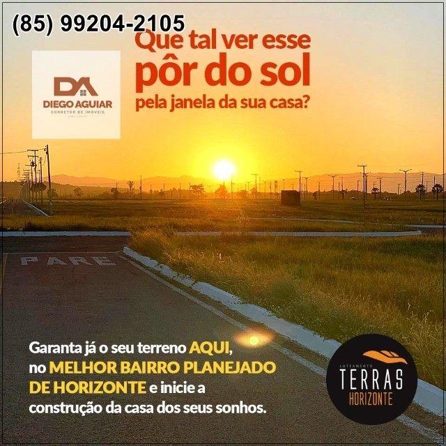Lotes Terras Horizonte &¨%$# - Foto 2