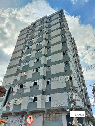 Apartamento à venda com 2 dormitórios em Santa efigênia, Belo horizonte cod:PON2523 - Foto 2