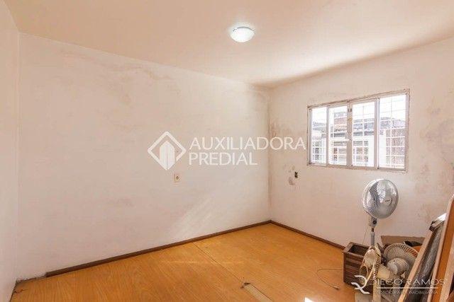 Casa à venda em Farrapos, Porto alegre cod:95677 - Foto 16