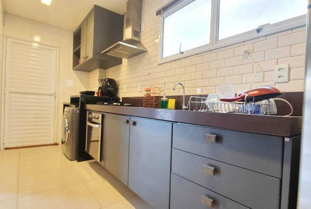 3 Casa em condomínio no Socopó com 03 suítes 2 vagas Oportunidade Única! (TR65960) MKT - Foto 11