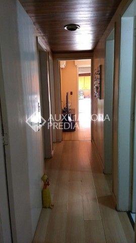 Apartamento à venda com 3 dormitórios em Vila ipiranga, Porto alegre cod:260607 - Foto 9