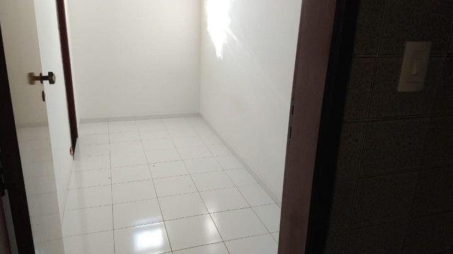 Apartamento para locação no Centro - 1 quarto - Foto 13