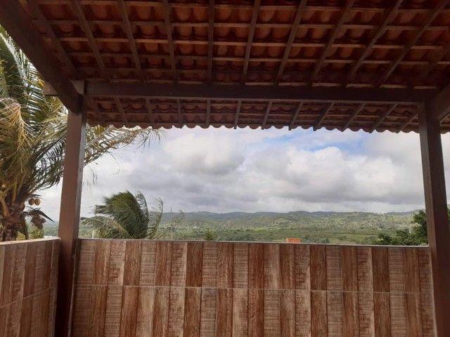 GRAVATA RESIDENCIAL SERRA DA ESTRELA - Foto 3