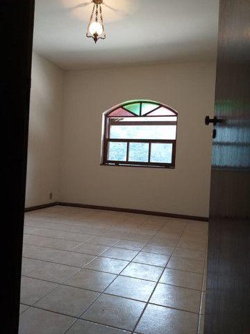 Casa Centro Nova Friburgo - Foto 7