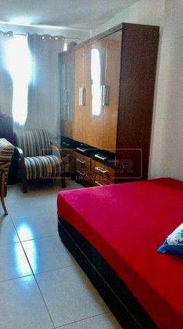 Apartamento com 02 Quartos + 01 Suíte no Residencial Santa Bárbara - Foto 7