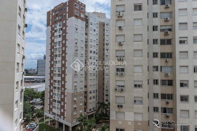 Apartamento à venda com 2 dormitórios em Vila ipiranga, Porto alegre cod:138597 - Foto 12