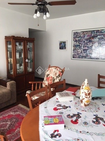Apartamento à venda com 3 dormitórios em Santana, Porto alegre cod:303086 - Foto 11