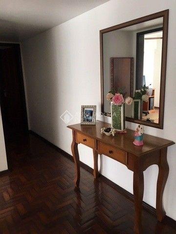 Apartamento à venda com 3 dormitórios em Santana, Porto alegre cod:303086 - Foto 15