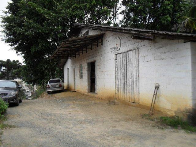 Terreno à venda em Glória, Joinville cod:V86151 - Foto 11