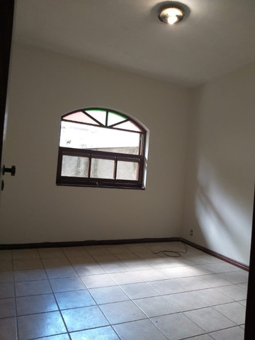 Casa Centro Nova Friburgo - Foto 9