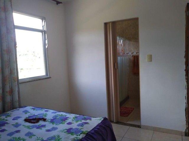 Casa para Venda em Queimados, Laranjal Santo Antônio, 4 dormitórios, 1 suíte, 3 banheiros, - Foto 18