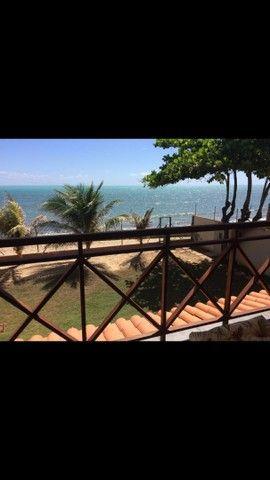 Aluguel de casa de praia - Foto 12