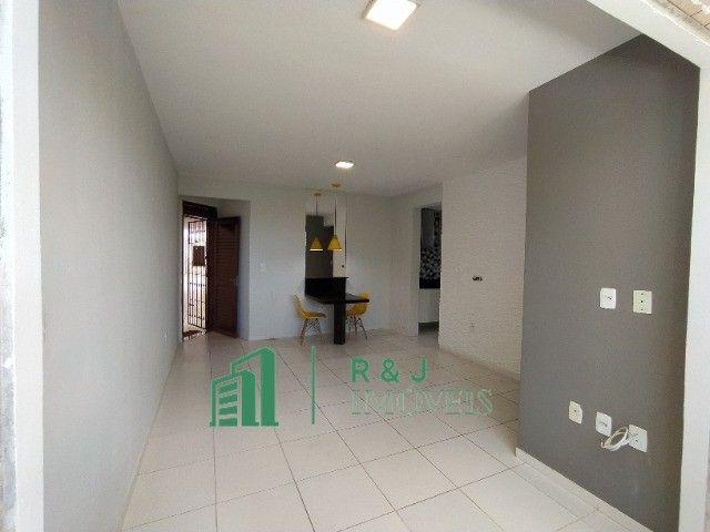 Apartamento 02 Dorm, para Alugar Bairro Bancários - Foto 3