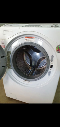 Lava e seca electrolux 12kg - Foto 6