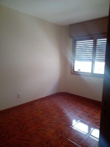 Alugo Prox ao Trem, Apartamento no Centro de Canoas, com 3 dormitórios, suíte, 2 vagas, - Foto 10
