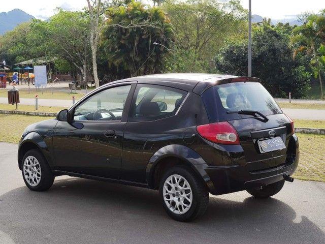 Ford/Ka 2009 - Foto 5