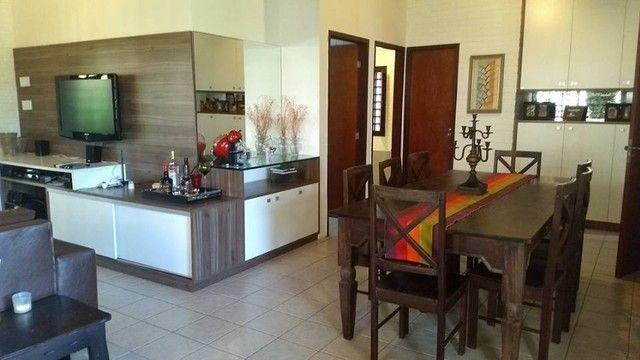 Casa em Condomínio - Ref. GM-0100 - Foto 4