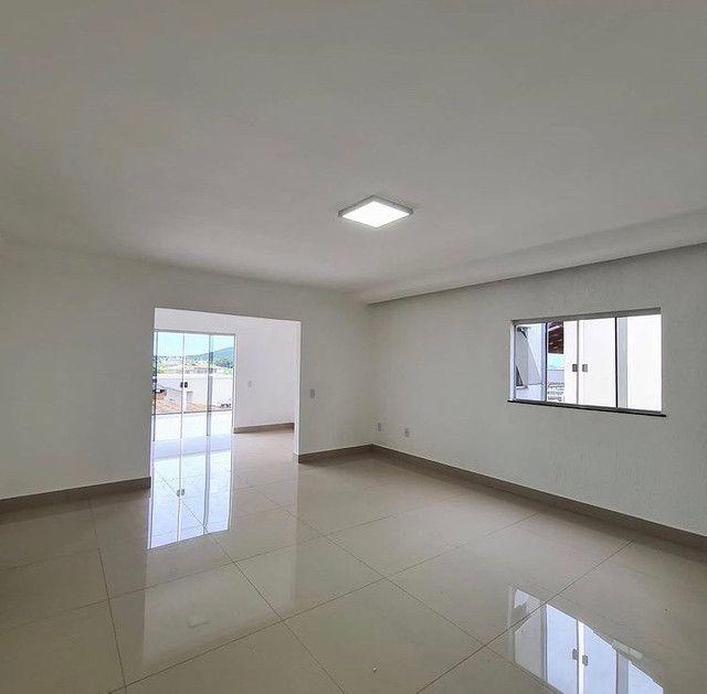 Casa alto padrão Condominio, luxo ,conforto ! - Foto 6