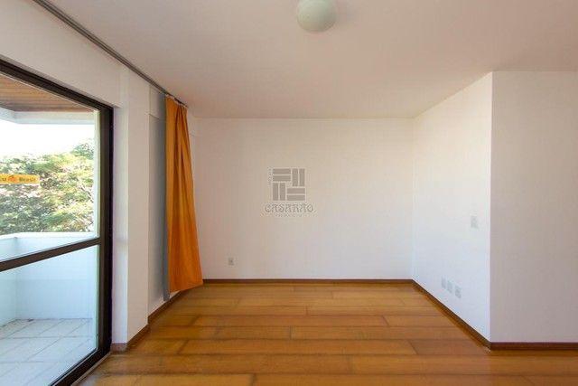 Apartamento para alugar com 2 dormitórios em Centro, Santa maria cod:13638 - Foto 2