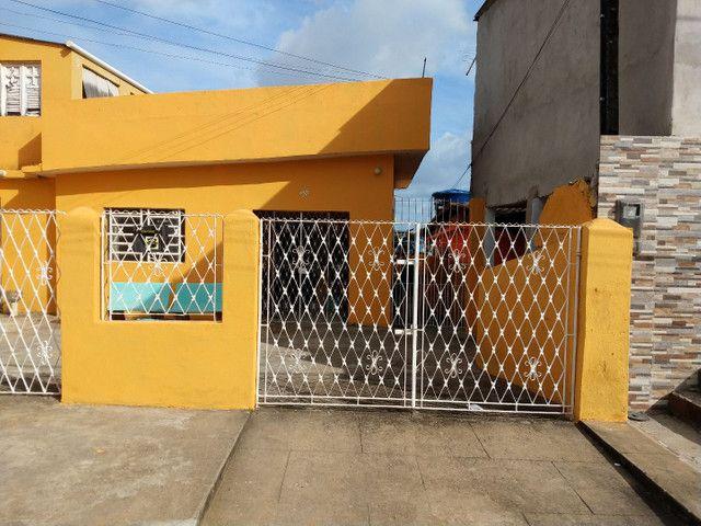 vendo casa em ouro preto - Foto 2