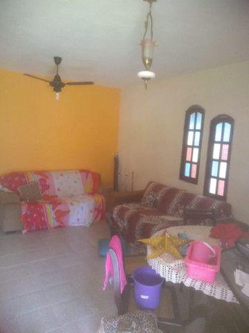 Vendo ou Alugo casa em Iguabinha . - Foto 5
