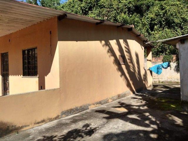 Casa para Venda em Queimados, Laranjal Santo Antônio, 4 dormitórios, 1 suíte, 3 banheiros, - Foto 20