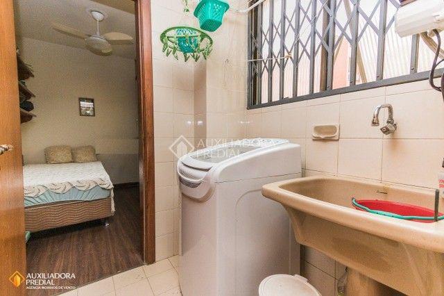 Apartamento à venda com 2 dormitórios em Moinhos de vento, Porto alegre cod:325949 - Foto 13