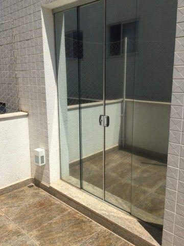 Apartamento à venda com 3 dormitórios em Dona clara, Belo horizonte cod:4217 - Foto 20