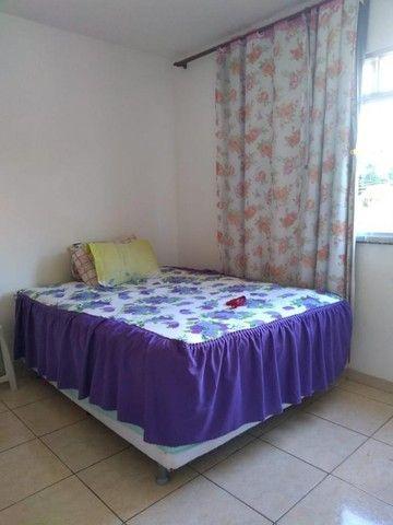 Casa para Venda em Queimados, Laranjal Santo Antônio, 4 dormitórios, 1 suíte, 3 banheiros, - Foto 19