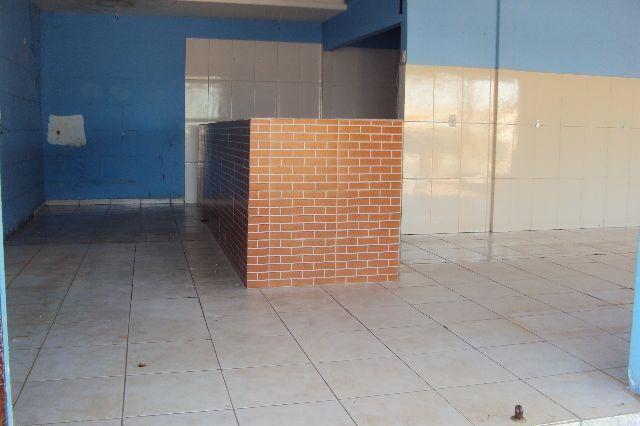 Prédio comercial/Sala de 170 m² - Mansões Paraíso Aparecida de Goiânia-GO - Foto 4