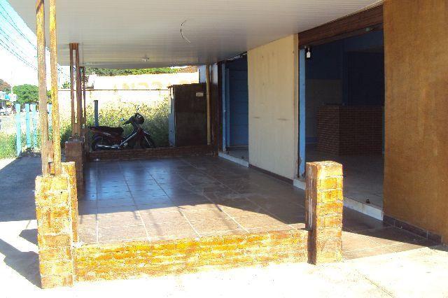 Prédio comercial/Sala de 170 m² - Mansões Paraíso Aparecida de Goiânia-GO - Foto 2