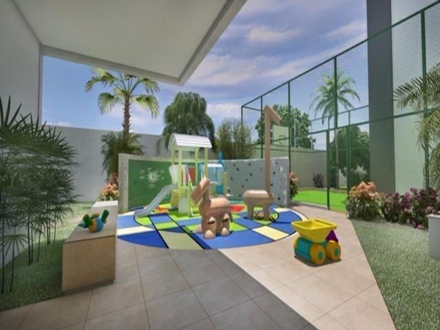Apartamento à venda com 4 dormitórios em Jardim goiás, Goiânia cod:bm1234 - Foto 15