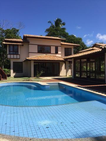 Casa 4 suítes Quintas do Sauipe Oportunidade - Foto 2
