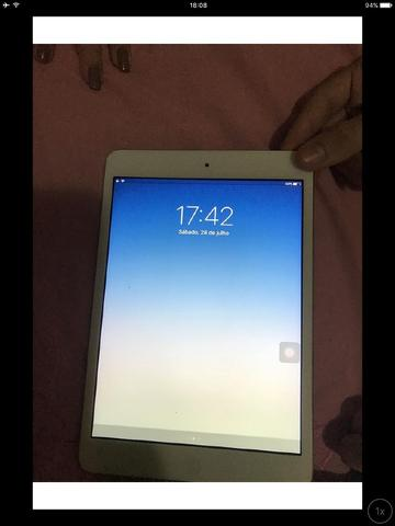 Ipad mini 12gb