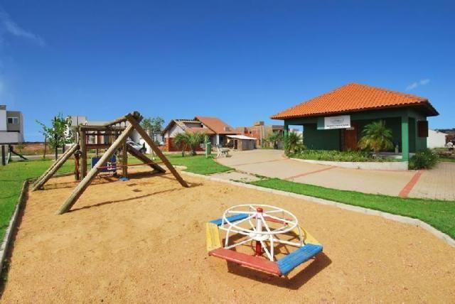 Terreno residencial à venda, alto petrópolis, porto alegre. - Foto 5