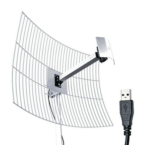 Air Grid M5 HP Usado 27 DBI